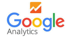 google_analytics_ao