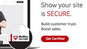 mcafee_secure_ao