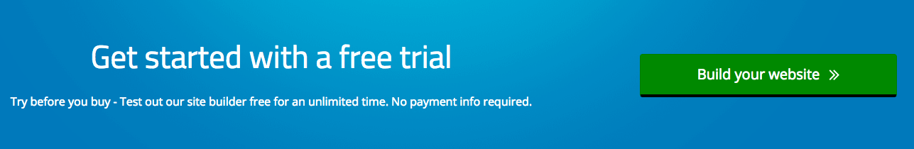 free-unlimited-time-trial