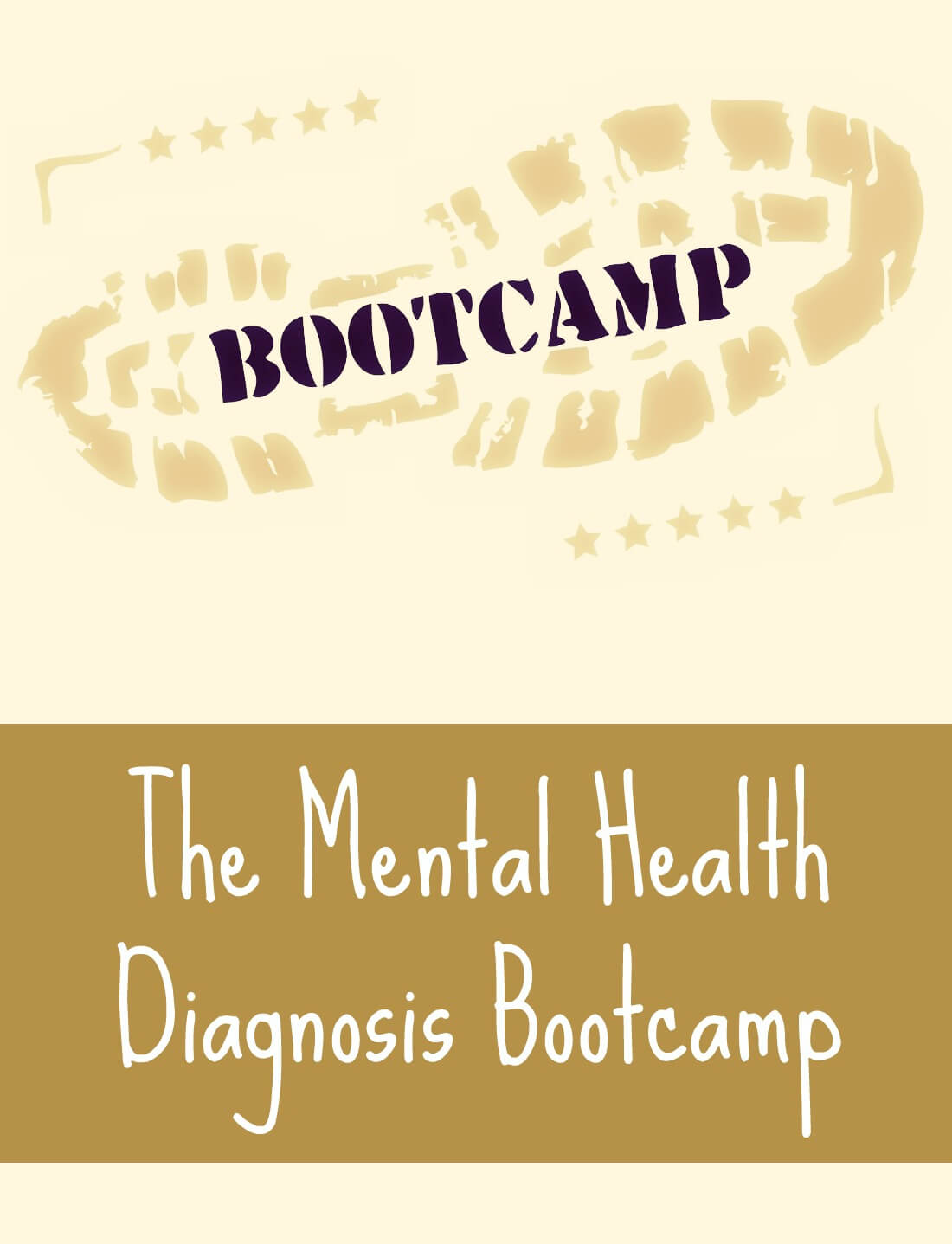 The-Mental-Health-Bootcamp