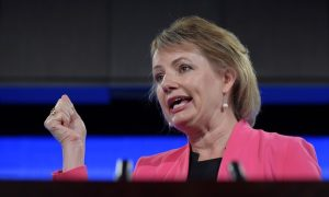 aus-health-minister-Sussan-Ley