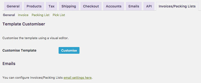 print-invoice-delivery-note-general-settings