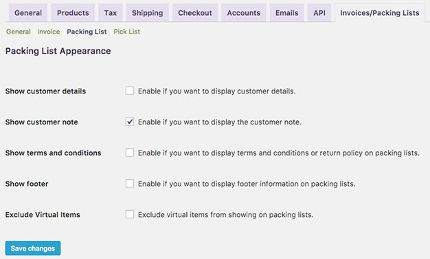 print-invoice-delivery-note-packing-settings