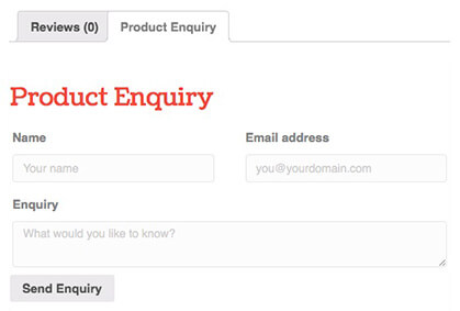 product-enquiry-form-frontend
