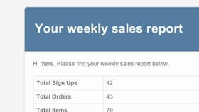 sales-report-email-ao