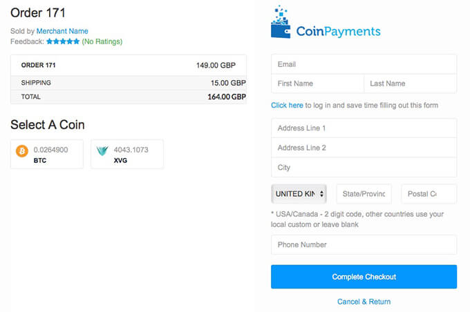 coinpayments-frontend-2