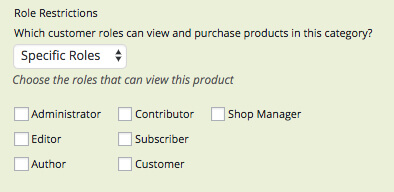 catalog-visibility-options-category-setting
