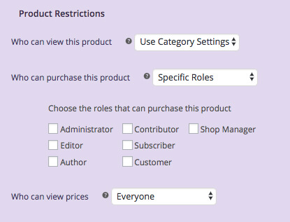 catalog-visibility-options-product-settings