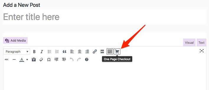 one-page-checkout-editor-icon