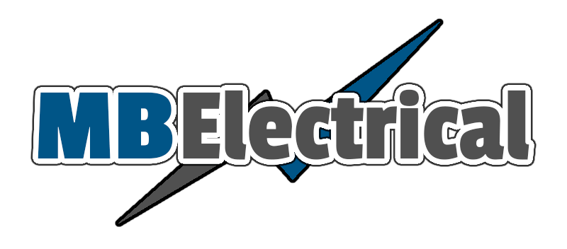 MB Electrical - Great Yarmouth, Norfolk based Domestic Electrician.